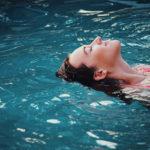 Rilassati-con-l'acqua-.nel-tuo-giardino