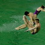 Rio-2016-Cosa-è-successo-nella-vasca-dei-tuffi