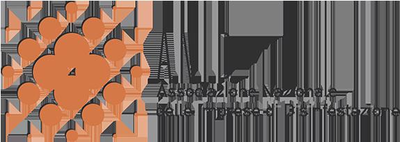 logo-ANID