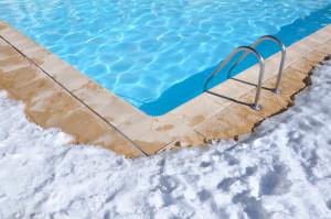 piscina_gelo