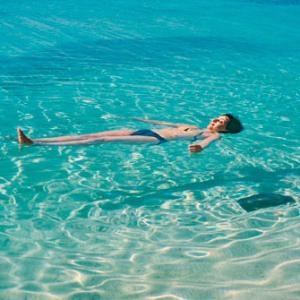 piscina_primavera
