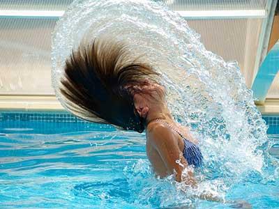 prepara-la-tua-piscina