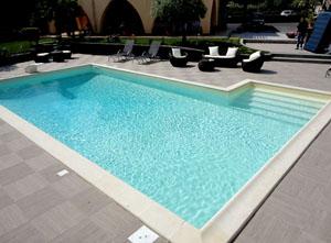 manutenzione_piscina1