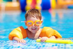 pulitore_piscina
