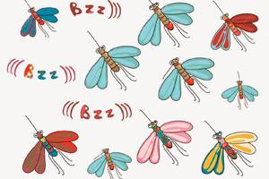 zanzara-300x200