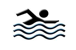 swimming-83676_1280