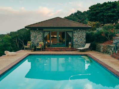 febbraio-costruzione-piscine_Paradigma